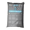 Atami Janeco Light Mix 50 Lts