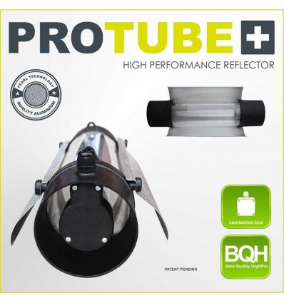 Protube 125 S - Garden High Pro