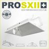 Reflector SXII Coolbox 150mm - Garden Highpro