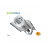 REFLECTOR COOLTUBE PRIMA KLIMA 150/580MM
